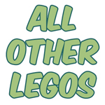 All Other Legos