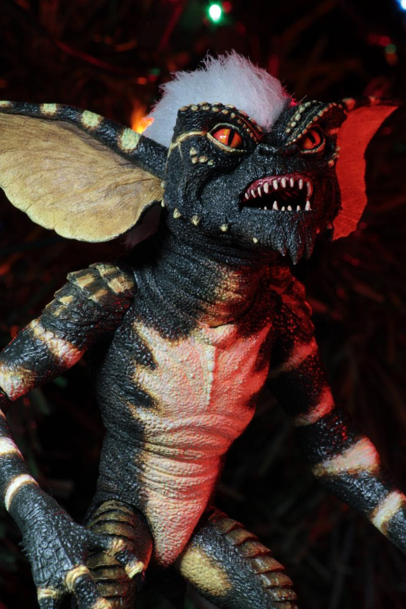 [PRE-SALE] NECA Gremlins: Ultimate Stripe 7