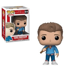 [PRE-SALE] POP! Movies: The Lost Boys - Sam Emerson Vinyl Figure #614 [Ships in August]