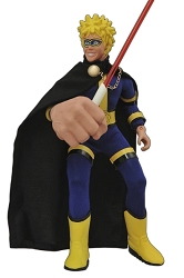 Bluntman and Chronic - Cock-Knocker Action Figure
