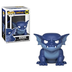 [PRE-SALE] POP! Disney: Gargoyles - Bronx Vinyl Figure #394 [Ships in August]