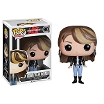 POP! Television: Sons of Anarchy - Gemma Teller Morrow Vinyl Figure #90
