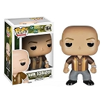 POP! Television: Breaking Bad - Hank Schrader Vinyl Figure #164