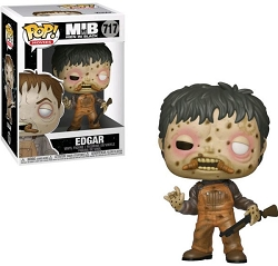 POP! Movies: Men in Black - Edgar Vinyl Figure #717