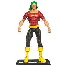 Marvel Universe: Series 3 - Doc Samson 3.75