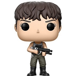 POP! Movies: Alien Covenant - Daniels Vinyl Figure #429