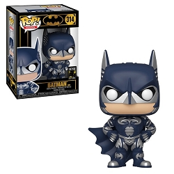 POP! Heroes: DC Batman 1997 #314 Vinyl Figure