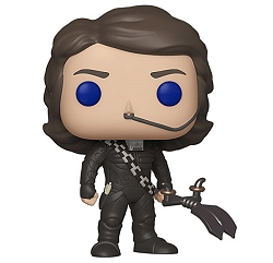 POP! Movies: Dune - Paul Atreides Vinyl Figure #813