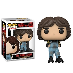 POP! Movies: The Warriors - The Punks Leader #867 Vinyl Figure