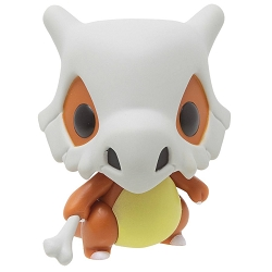 POP! Games: Pokemon - Cubone Vinyl Figure #596