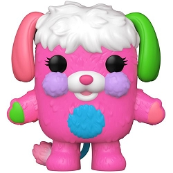 POP! Retro Toys: Popples - Prize Popple Vinyl Figure #02