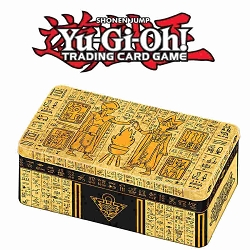 [PRE-ORDER] Yu-Gi-Oh! TCG: 2020 Tin of Lost Memories