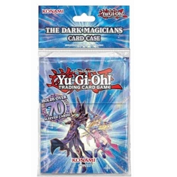 [PRE-ORDER] Yu-Gi-Oh! Card Case The Dark Magicians Accessories