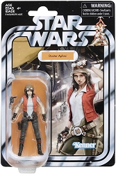 Star Wars: The Vintage Collection - Doctor Aphra
