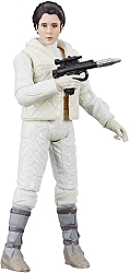 Star Wars The Empire Strikes Back: The Vintage Collection - Princess Leia Organa (Hoth) E5182 / E0370