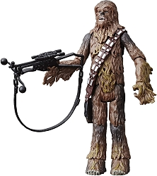 Star Wars: The Vintage Collection - Chewbacca E5186 / E0370