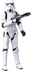 Star Wars Rogue One: The Vintage Collection - Imperial Stormtrooper E4058 / E0370