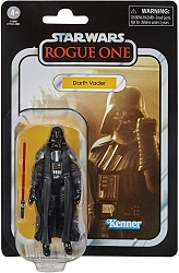 Star Wars Rogue One: The Vintage Collection - Darth Vader VC178