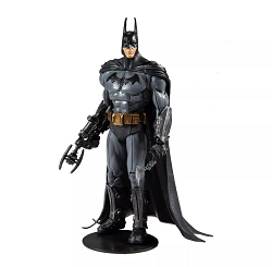 DC Multiverse: Arkham Asylum - Batman Action Figure