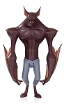 DC Collectibles: Batman: The Animated Series - Man-Bat Action Figure