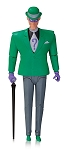 DC Collectibles: Batman: The Animated Series - The Riddler Action Figure