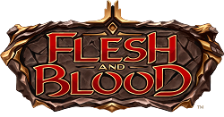 [Pre-Order] Flesh and Blood TCG: Monarch Booster 1st Edition
