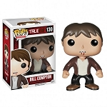 POP! Television: True Blood - Bill Compton Vinyl Figure #130