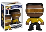 POP! Television: Star Trek: The Next Generation - Geordi La Forge Vinyl Figure #192