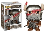 POP! Games: The Elder Scrolls Online - Skyrim Nord Vinyl Figure #55