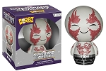 Dorbz Heroes Marvel: Guardians of the Galaxy - Drax Vinyl Figure #17