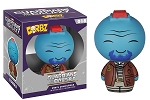 Dorbz Heroes Marvel: Guardians of the Galaxy - Yondu Vinyl Figure #18