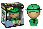Dorbz Heroes DC: Batman - The Riddler Vinyl Figure #33