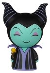 Dorbz Disney: Sleeping Beauty - Maleficent Vinyl Figure #49