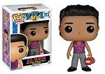POP! Television: Saved By The Bell - A.C. Slater Vinyl Figure #315