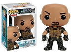 POP! Movies: Fast & Furious - Luke Hobbs Vinyl Figure #277