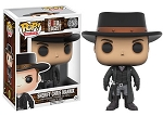 POP! Movies: The Hateful Eight - Sheriff Chris Mannix Vinyl Figure #258