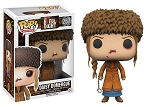 POP! Movies: The Hateful Eight - Daisy Domergue Vinyl Figure #257
