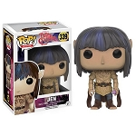 POP! Movies: The Dark Crystal - Jen Vinyl Figure #339