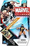 Marvel Universe: Series 4 - Marvel's Puck 3.75