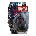 Marvel Universe: Series 2 - Archangel 3.75