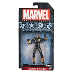 Marvel Infinite Series: Wave 3 - Cyclops 3.75