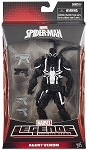Marvel Infinite Series: Agent Venom 6