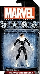 Marvel Infinite Series: Northstar 3.75