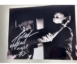 [Pre-Order] Halloween Picture (A) 8x10 Signed by Tony Moran