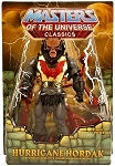 Mattel Masters of the Universe Classics: Hurricane Hordak 6