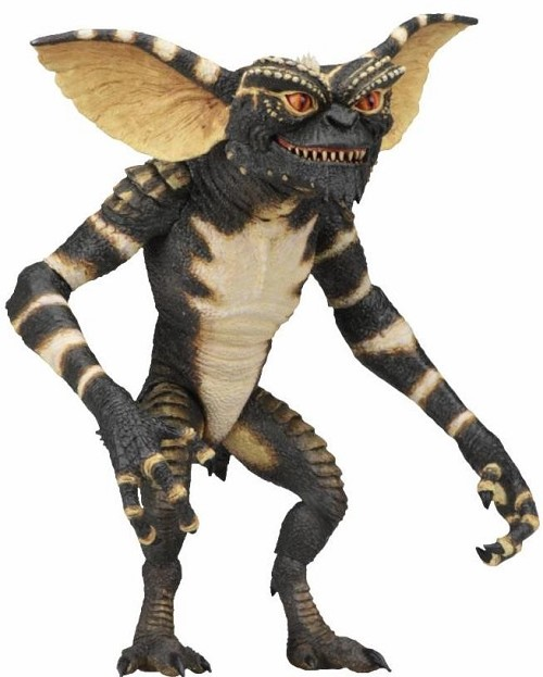 "NECA Gremlins: Ultimate Gremlins 7"" Scale Action Figure"